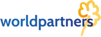 Worldpartners - USA
